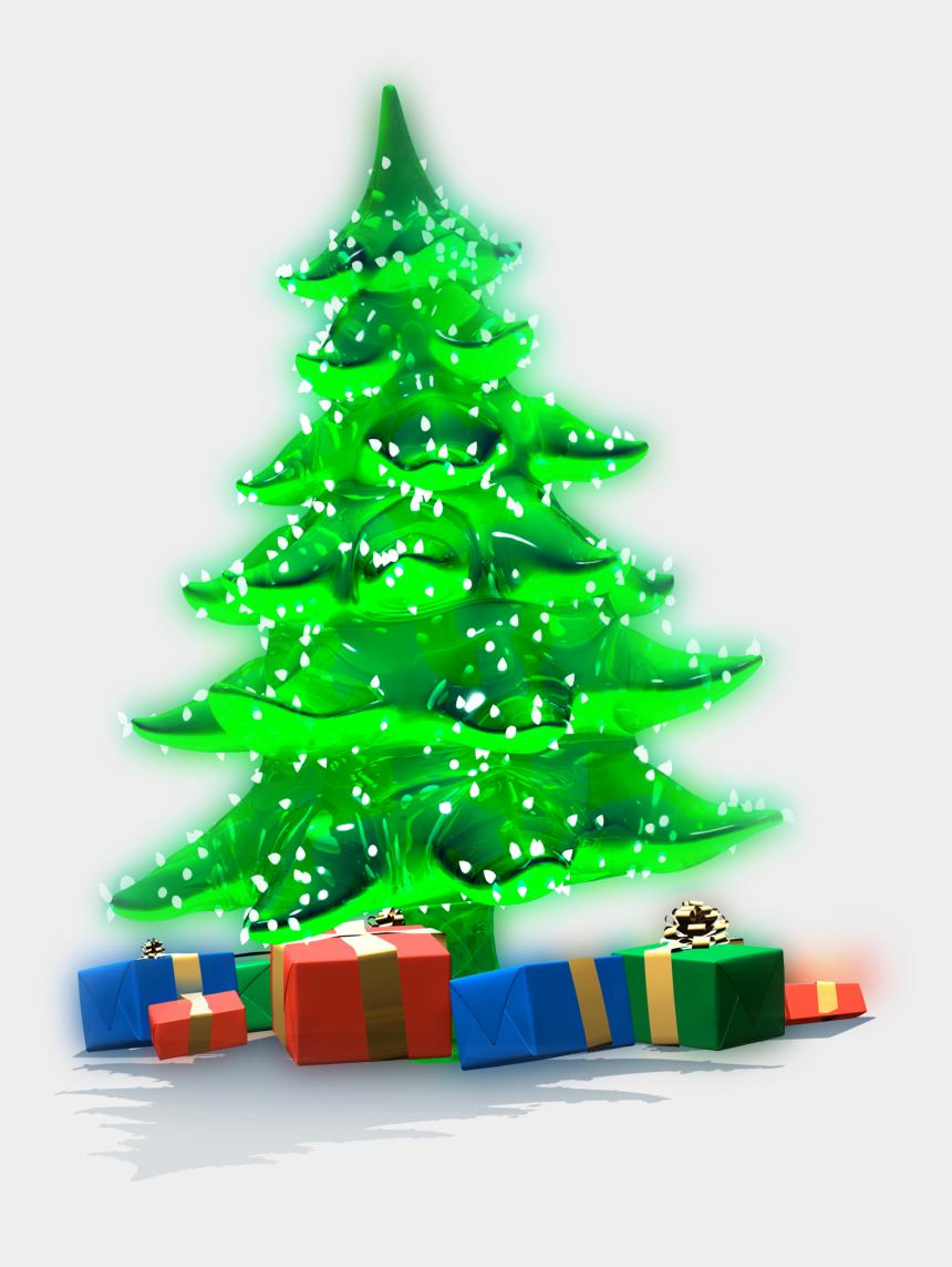 christmas gifts clipart, Cartoons - Christmas Tree Clipart Png - Christmas Gifts Under Tree Png