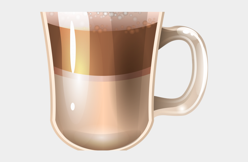 cup of coffee clipart, Cartoons - Coffee Drink Png