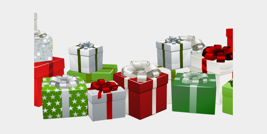 Christmas Presents Png.Christmas Gifts Clipart Christmas Gifts Png Cliparts