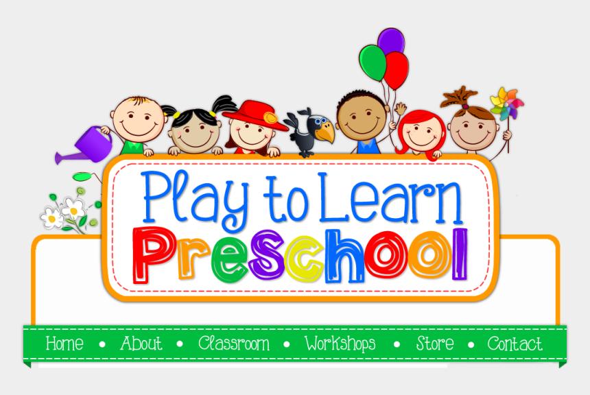 classroom clip art, Cartoons - 28 Collection Of Pre K Classroom Clipart - Pre Kinder