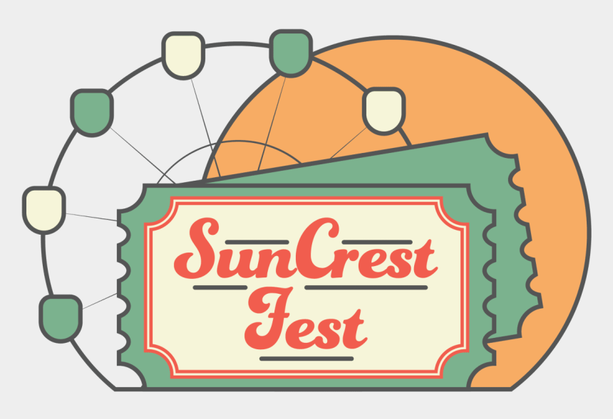 fall festival clipart, Cartoons - September Clipart Fall Festival - Suncrest Fest