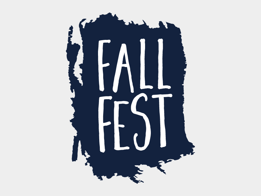 fall festival clipart, Cartoons - Fall Festival Png - Fall Fest