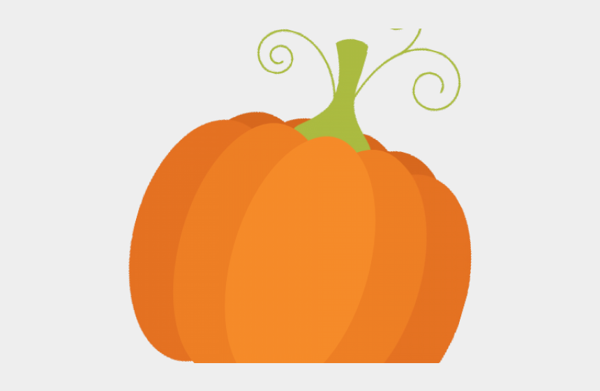 fall festival clipart, Cartoons - Vegetables Clipart Harvest Festival - Pumpkin