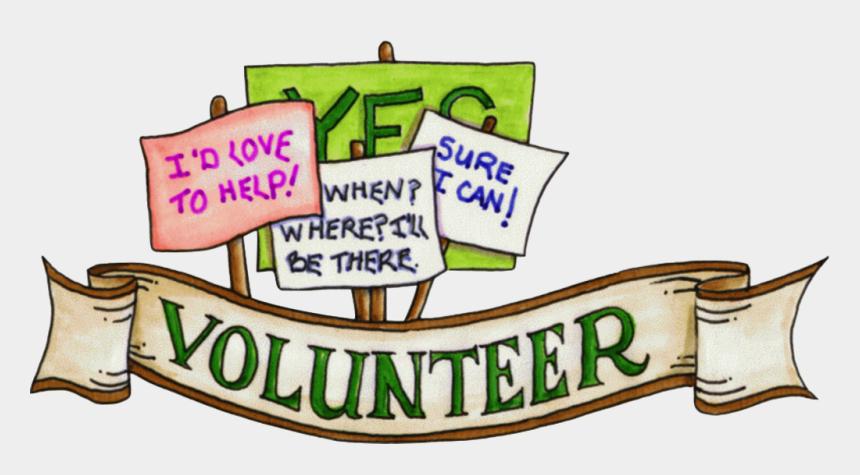 fall festival clipart, Cartoons - 2018 Spelling Bee Winners - Volunteering Clip Art