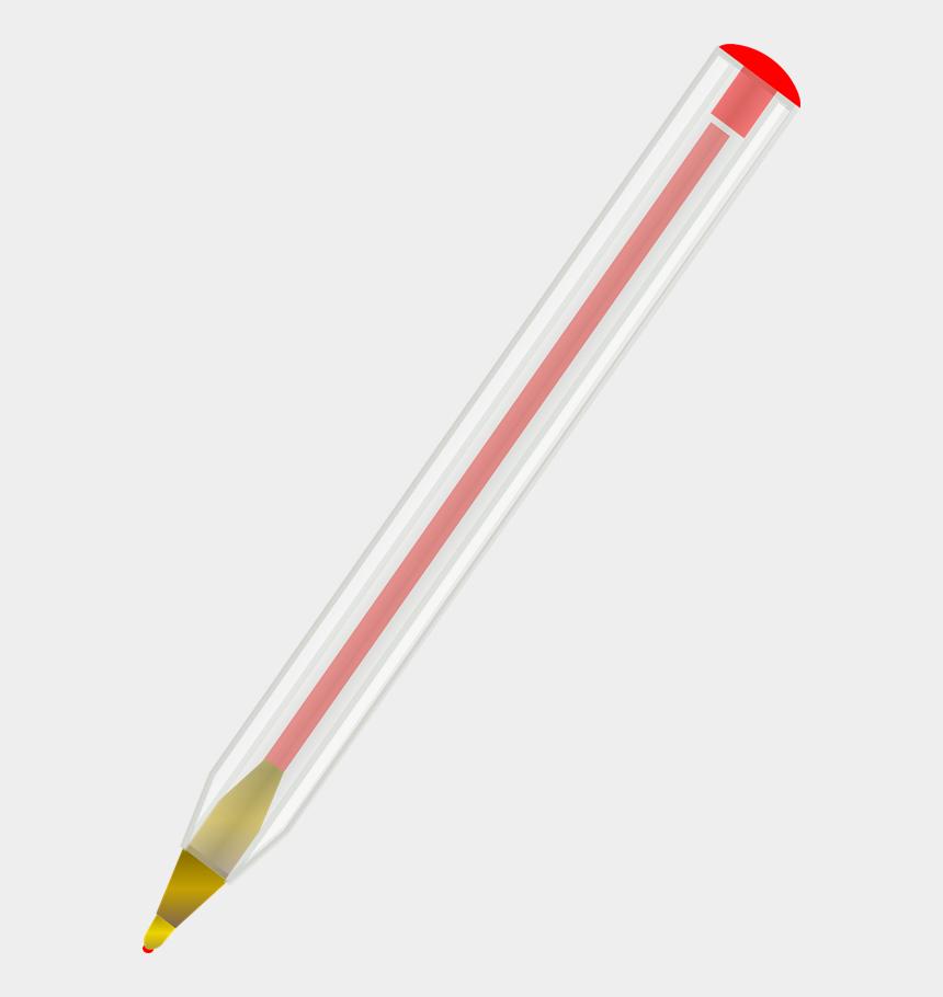 pen clip art images free clipart clipartix transparent red pen cliparts cartoons jing fm pen clip art images free clipart
