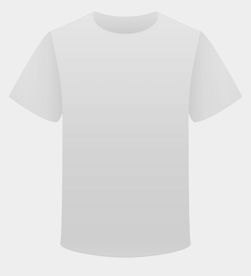 t-shirt clipart, Cartoons - Clothes - T Shirt Vector Png