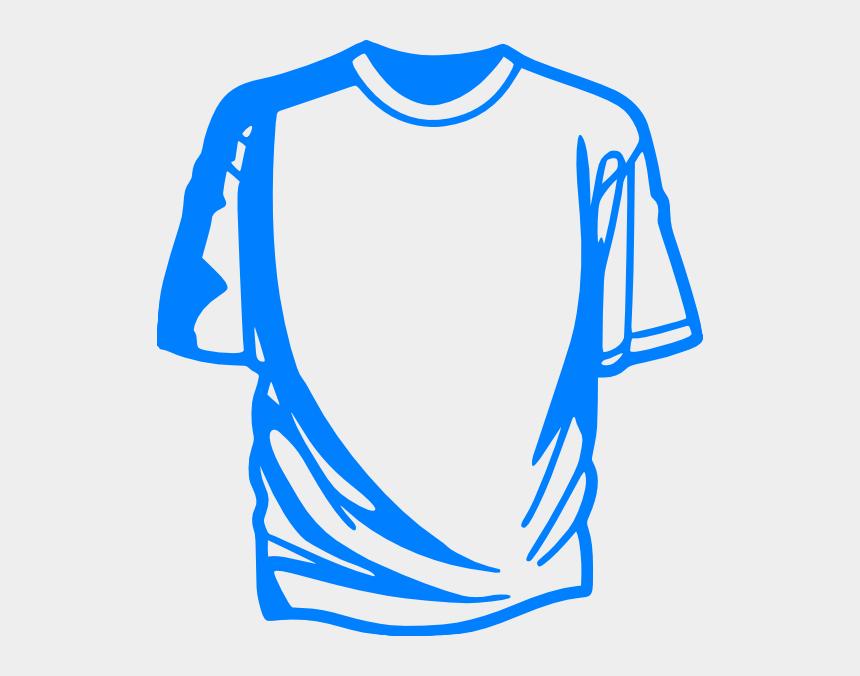 t-shirt clipart, Cartoons - T-shirt Shirt Free Shirts Clipart Graphics Images And - T Shirt Clipart