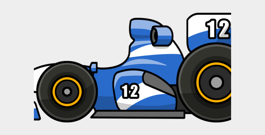 driving clipart, Cartoons - Race Clipart Kid Race Free For Download On Rpelm Clip - Race Car Blue Clipart