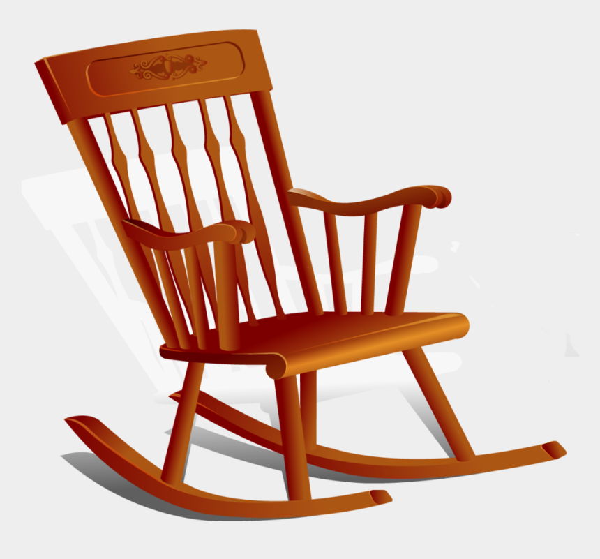 Astonishing Baby Rocking Chair Clipart Rocking Chair Clip Art Png Machost Co Dining Chair Design Ideas Machostcouk