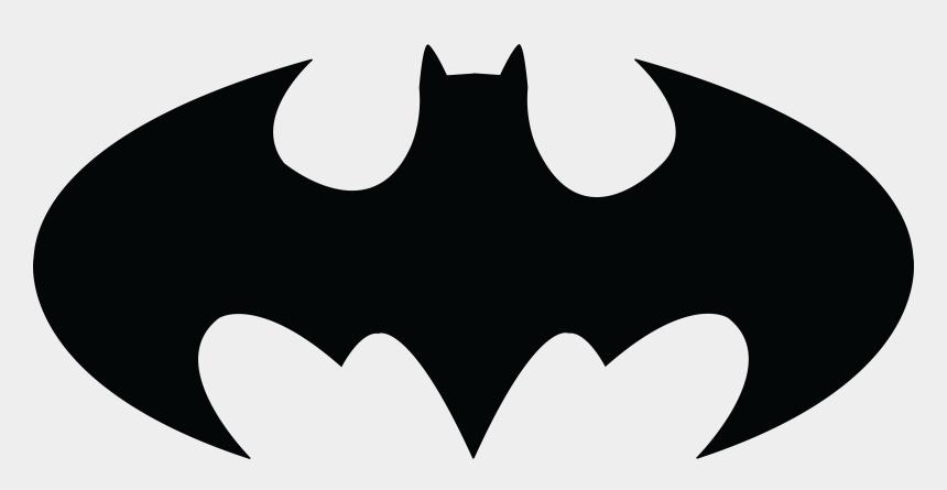 free clipart of a batman icon  batman symbol cliparts