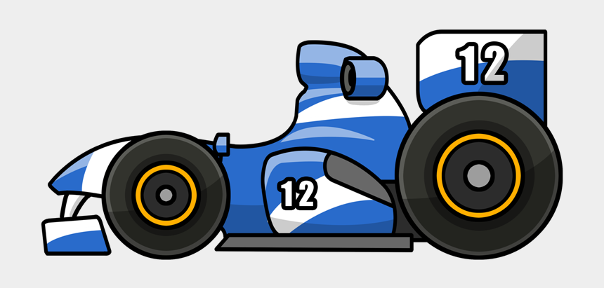 finish line clipart, Cartoons - Race Car Free To Use Clip Art - Blue Cartoon Race Car