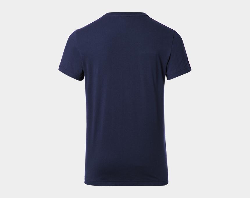 t-shirt clipart, Cartoons - Blue Polo Shirt Free Png Transparent Background Images - New Balance Marathon Tshirt
