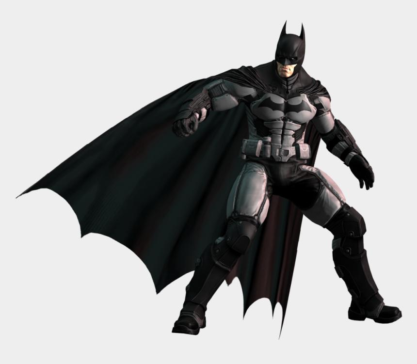 batman clip art, Cartoons - Clip Art Images - Arkham Origins Batman Png