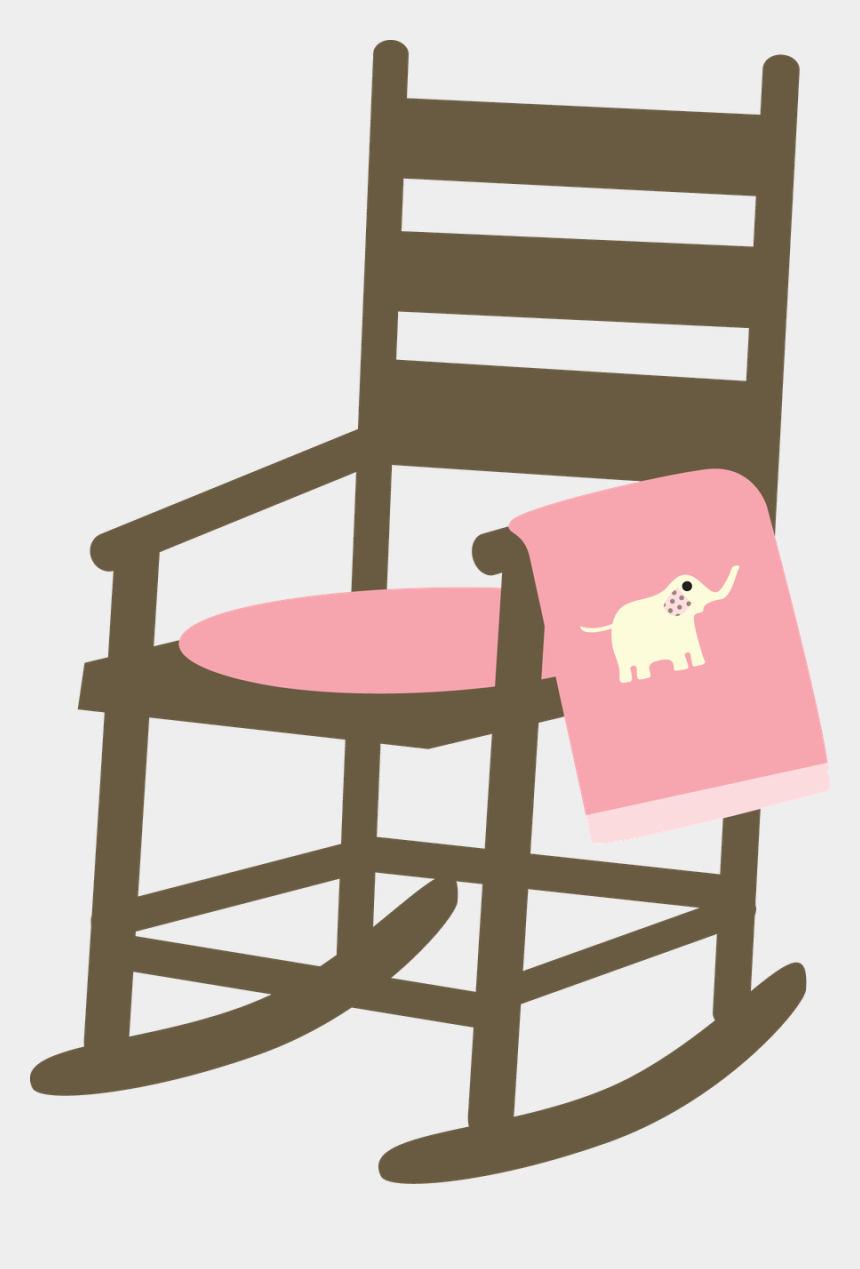 Fantastic Chair Clipart Baby Chair Rocking Chair Clipart Cute Squirreltailoven Fun Painted Chair Ideas Images Squirreltailovenorg