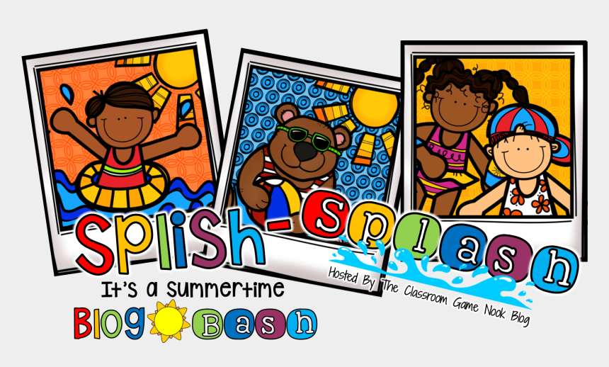 finish line clipart, Cartoons - Since Our Last Day Of School Was This Past Friday , - Clip Art
