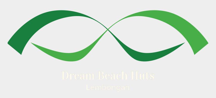 i have a dream clipart, Cartoons - Dream Beach Lembongan - Graphic Design