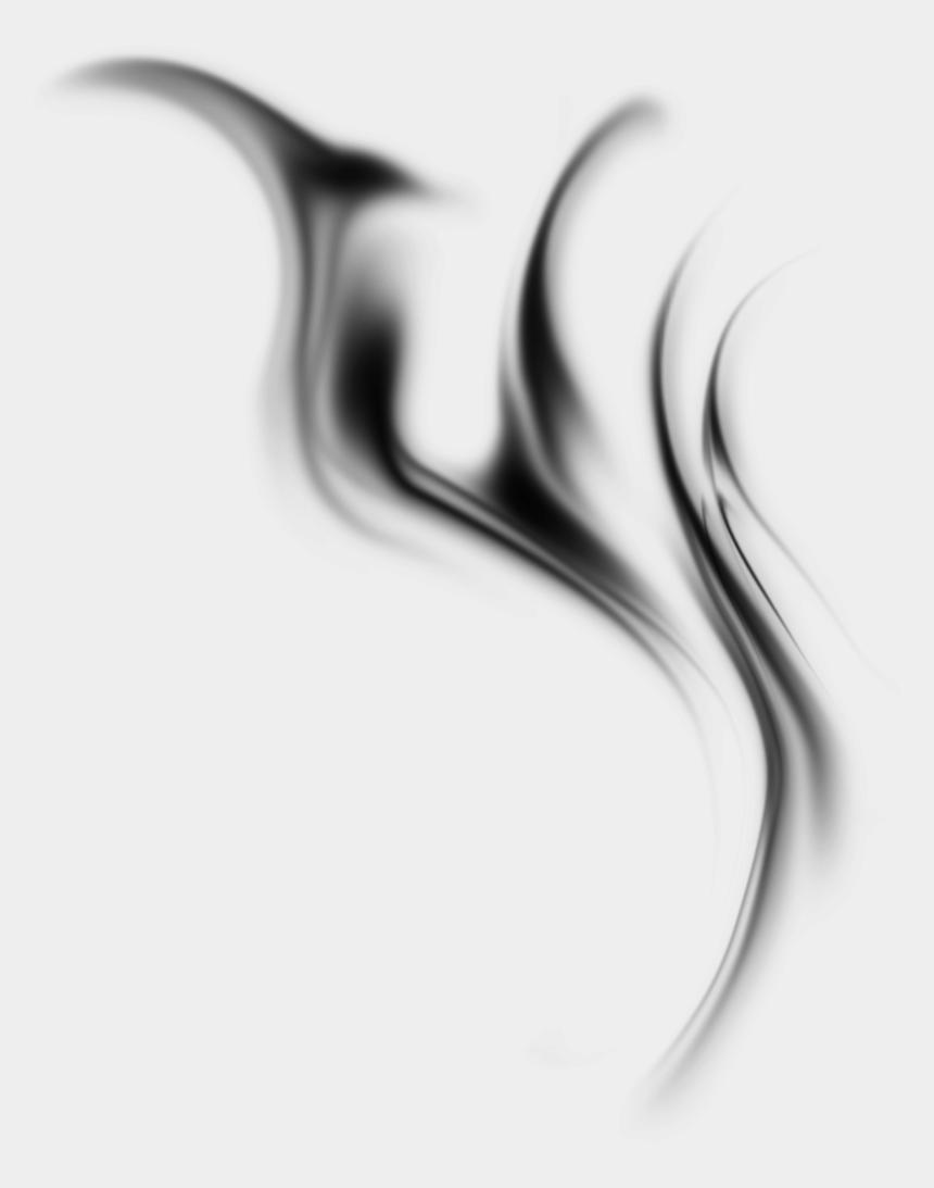 cigar clipart black and white, Cartoons - Smoke Png - Transparent Background Smoke Logo Png