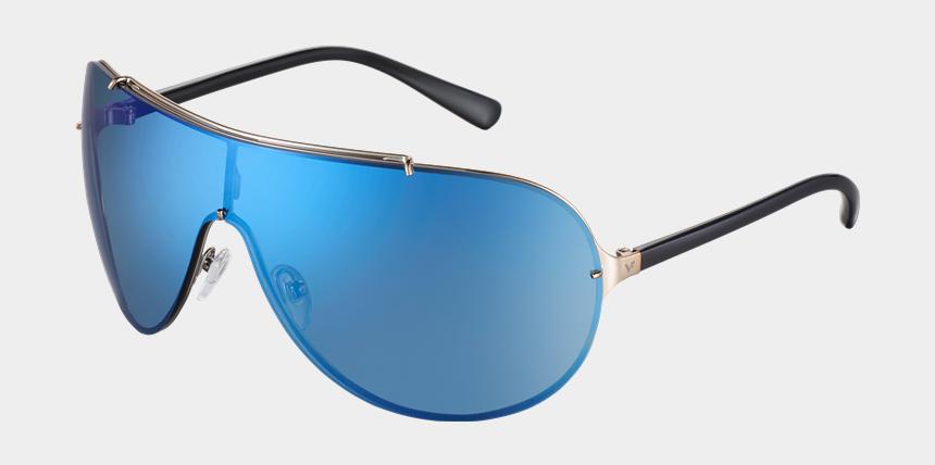Studio Sunglasses Picsart Lentes Free Download Image