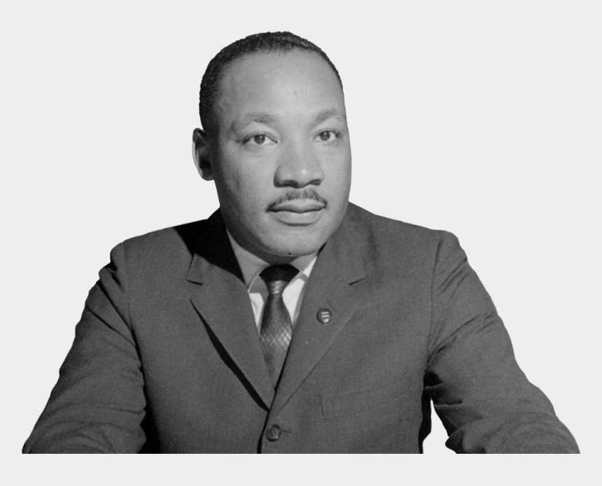 martin luther king i have a dream clipart, Cartoons - Martin Luther King Jr - Martin Luther King Jr Mask Transparent