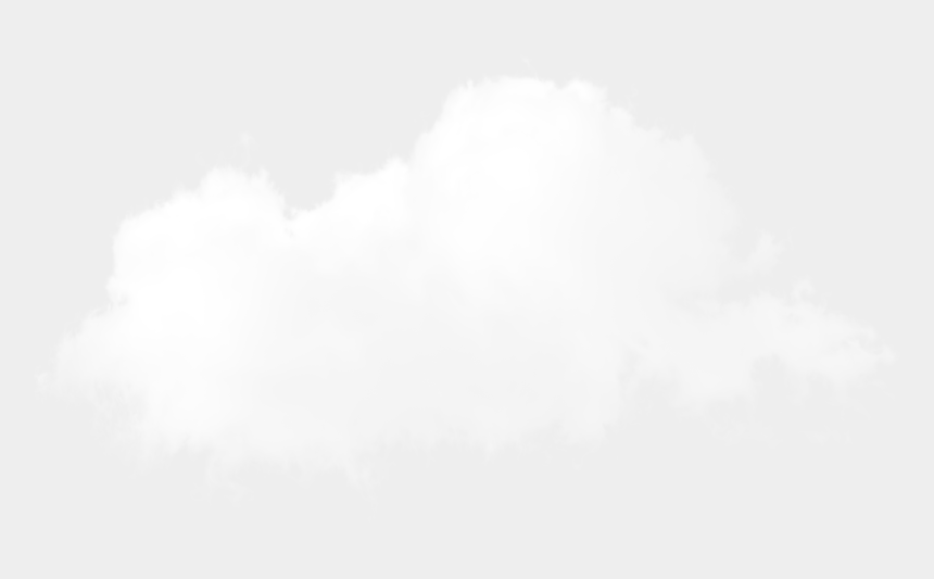cloud clipart transparent background, Cartoons - Cloud Png Transparent Image - Cloud Png Hd Download