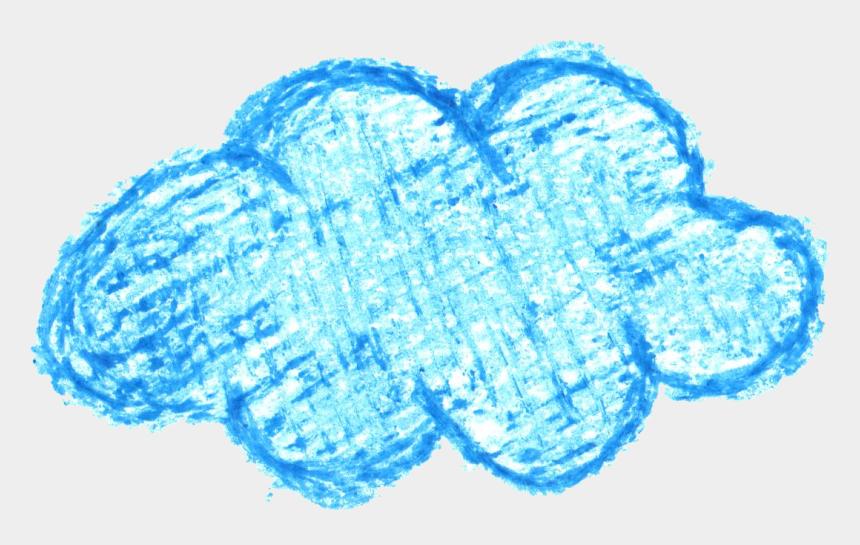 cloud clipart transparent background, Cartoons - Free Download
