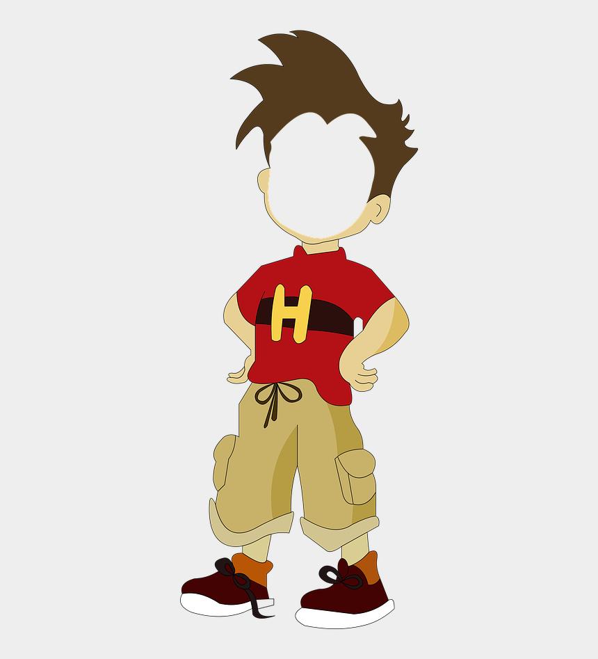 kid shower clipart, Cartoons - Awesome Cartoon Boy Cute Character Face - Hum Tum Cartoon Characters High Resolution