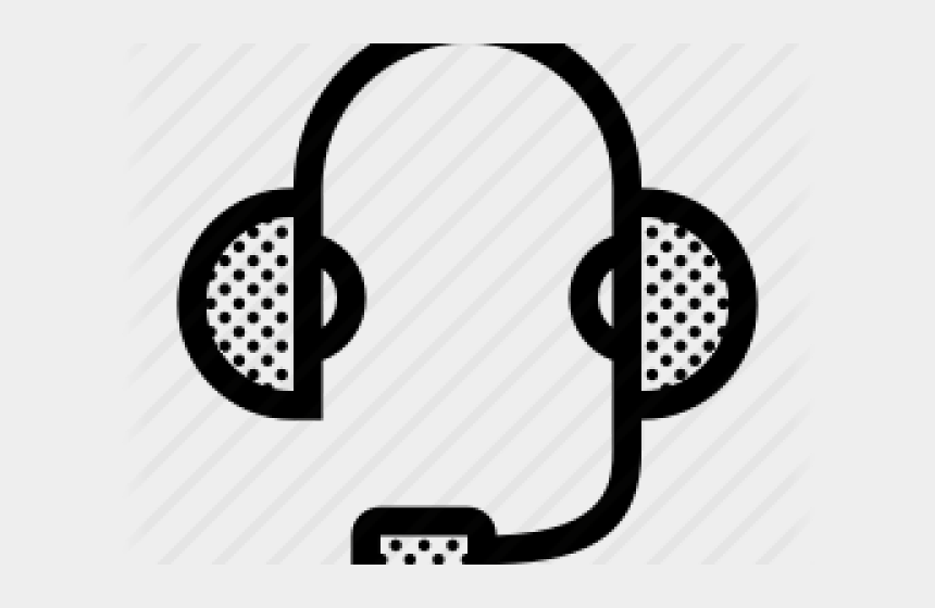 listening ear clipart, Cartoons - Headphone Clipart Listening Center - Icon Best Time