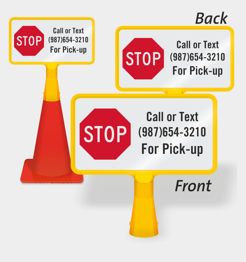 stop sign clipart free, Cartoons - Arrow Right Related Sign Categories - Stop Sign
