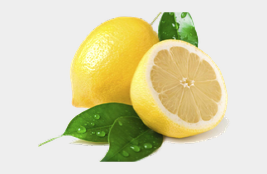 lemon slice clipart, Cartoons - Lemon Clipart Nimbu - Lemon Png Hd