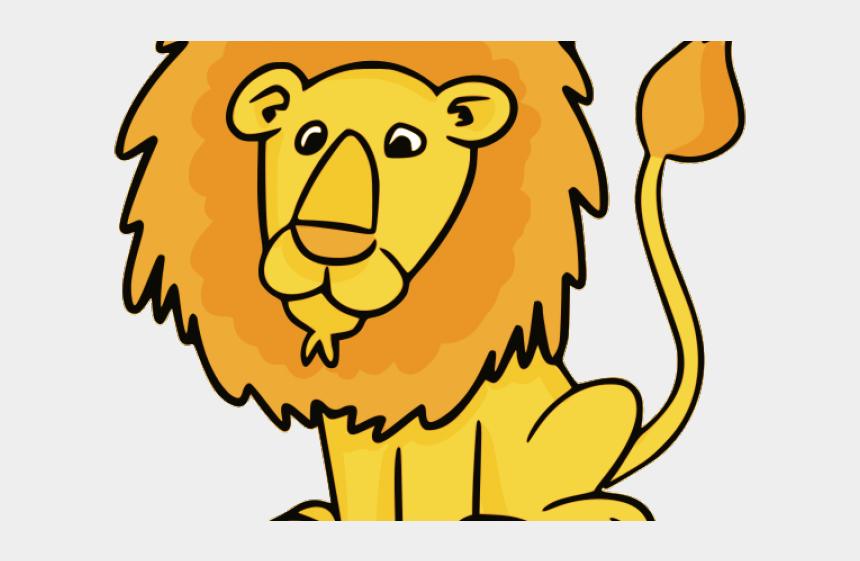 sealion clipart, Cartoons - Sea Lion Clipart Transparent - Transparent Lion Clip Art