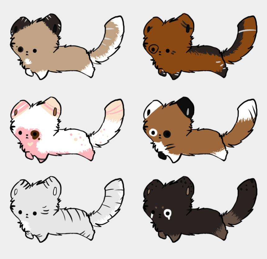 Cute Panda Png Cute Red Panda Drawing Cliparts Cartoons Jing Fm