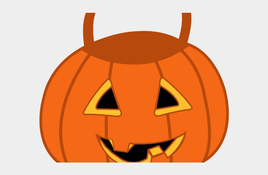 halloween tombstone clipart, Cartoons - Bucket Clipart Halloween - Scary Pumpkin Drawing For Halloween
