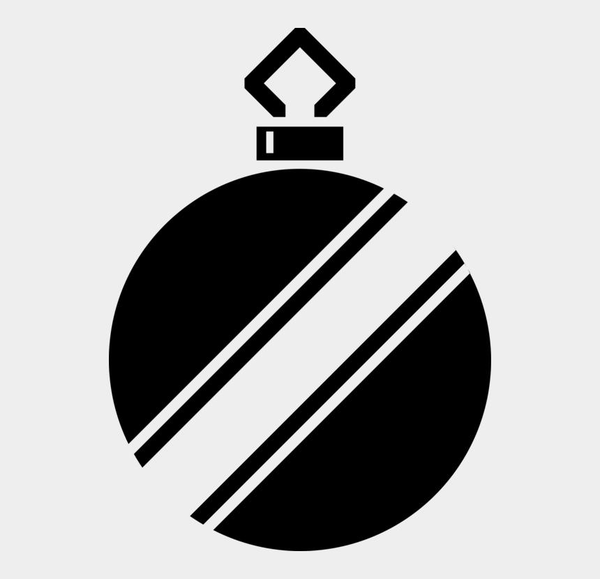 simple christmas tree clipart, Cartoons - Black And White Christmas Tree - Silhouette Christmas Tree Clipart Black And White