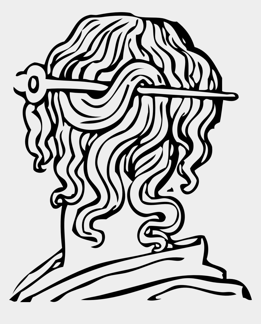 ancient greece clipart, Cartoons - Ancient Greece Ancient Greek Greek Language Drawing - Greek Drawings Png