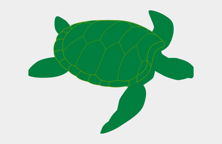 hawaiian sea turtle clipart, Cartoons - Sea Turtle Clipart Hawaiian - Cartoon Sea Turtle