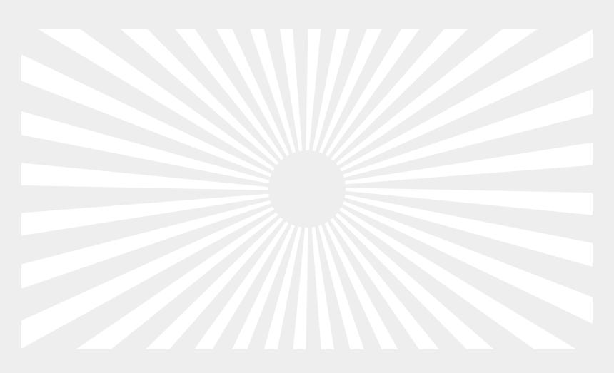 starburst clipart black and white, Cartoons - White Star Burst Png - Burst Ray