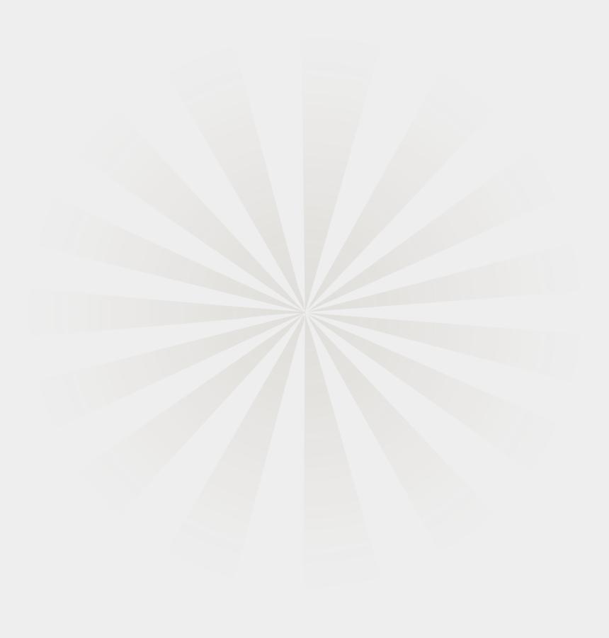 starburst clipart black and white, Cartoons - White Star Burst Png - Transparent Sunburst Background Png
