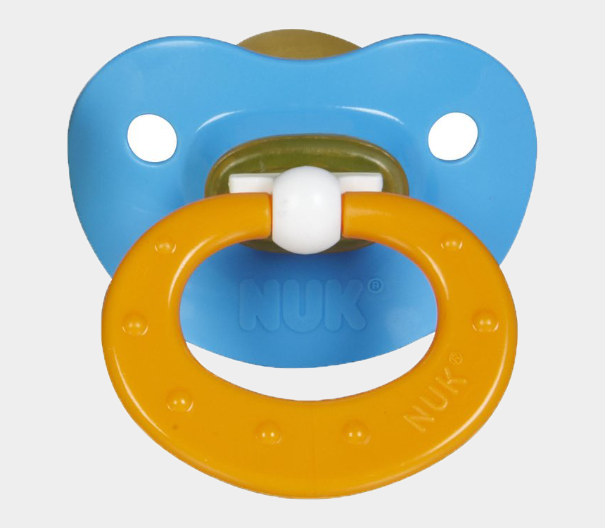 Pacifier Pacifier Baby Pacifier Png Transparent