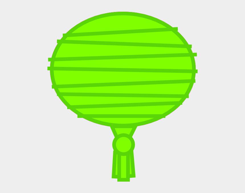 green lantern clipart, Cartoons - Green Paper Lantern Clip Art - Info Icon