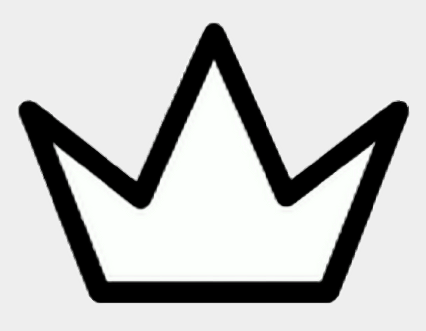 Crown Tumblr Queen Aesthetic Cute White Royal Simple Crown Outline Cliparts Cartoons Jing Fm 20 flower crown simple list of cliparts and pictures. crown tumblr queen aesthetic cute
