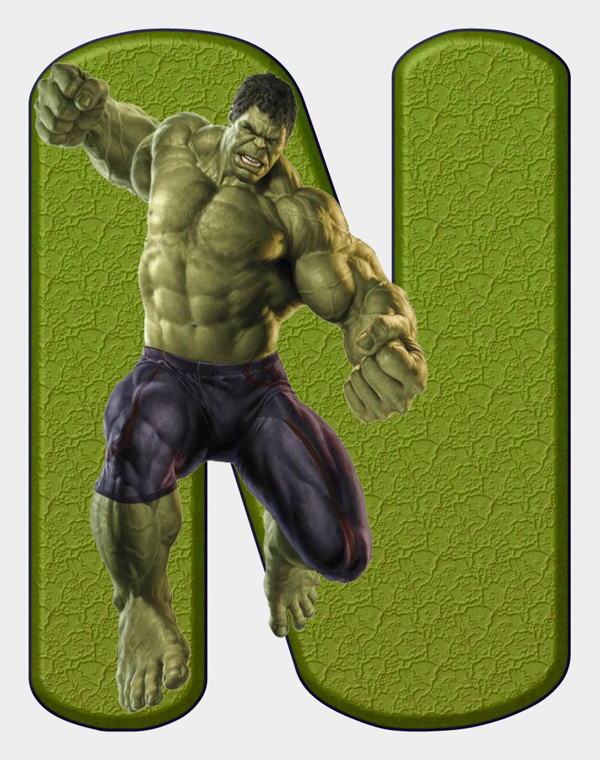 hulk fist clipart, Cartoons - *✿**✿*hulk*✿**✿* - - N - Letra E De Hulk