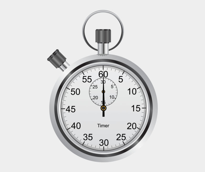 stop watch clipart, Cartoons - Estimated Time Of Arrival Apps