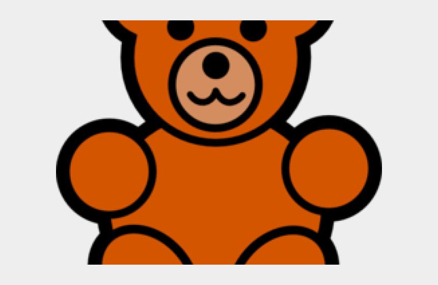 teddy bears clipart, Cartoons - Teddy Bears Clipart - Teddy Bear Cartoon Png