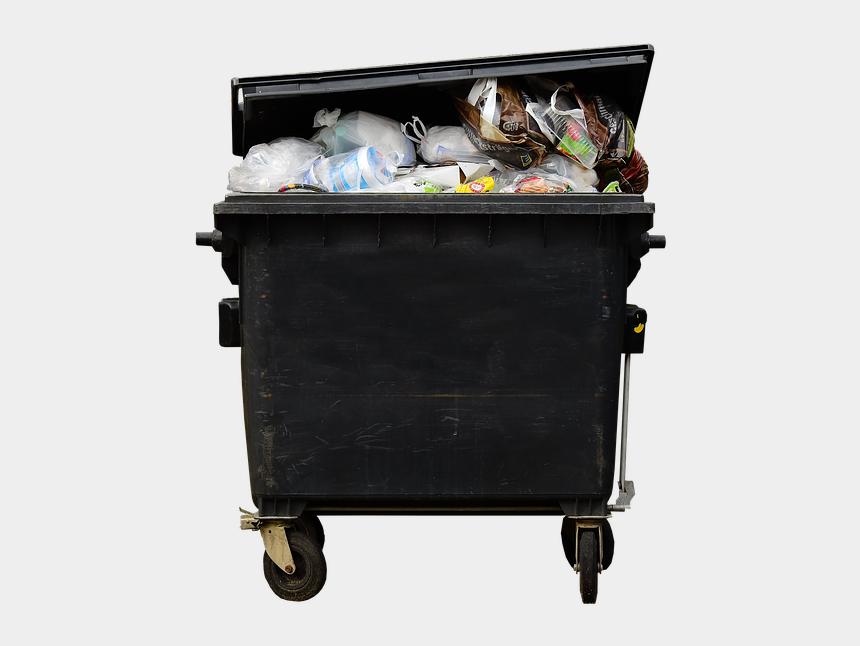 garbage man clipart, Cartoons - Garbage Png Free Download - Dustbin Waste