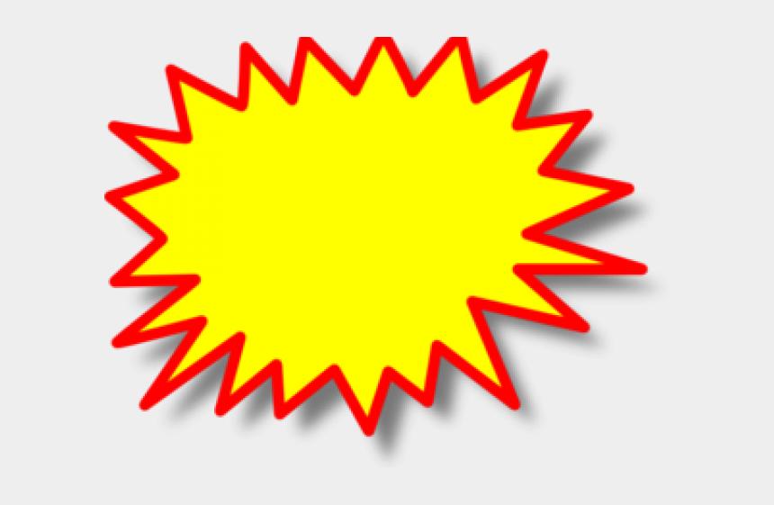 garbage man clipart, Cartoons - Advertise Cliparts - Clip Art Starburst