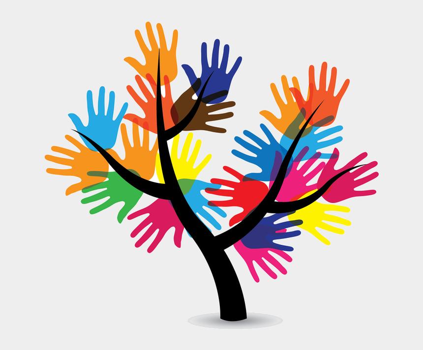 social studies clipart black and white, Cartoons - Clip Art Social Work , Png Download - Clip Art Social Work