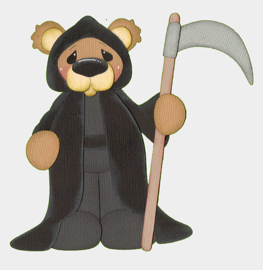 light saber clipart, Cartoons - By Changing The Color Scheme Of His Cloths I Drastically - Teddy Bear
