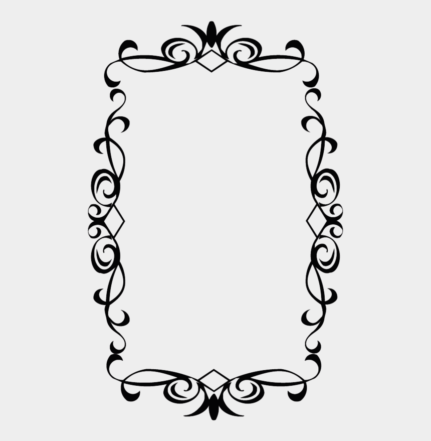 vintage frame clipart, Cartoons - This Png File Is About قديم , Photo , Antique , فارغ، - Vintage Frame Frame Transparent