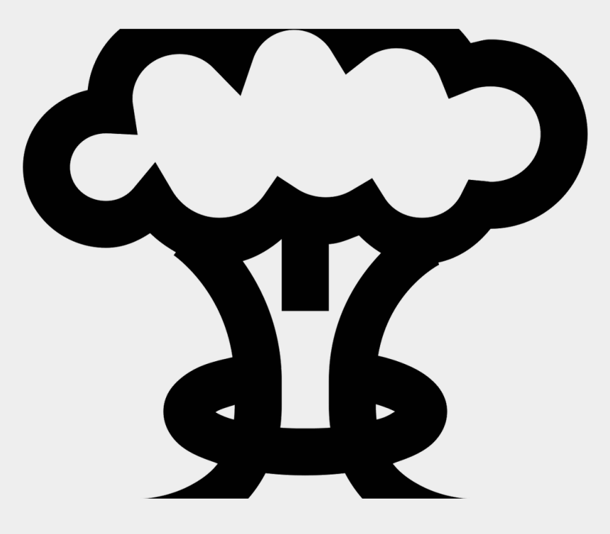 sliced mushroom clipart, Cartoons - Eruption Clipart Mushroom Cloud - Mushroom Cloud Gif Transparent