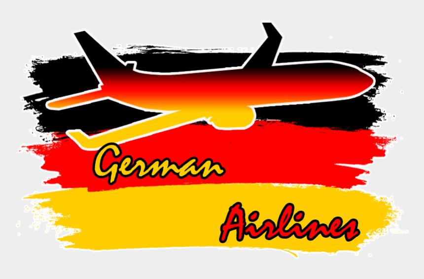 german clipart, Cartoons - Clip Art Adalah - Germany Flag Png Transparent